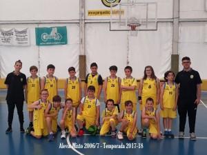 AlevinMixto-temp1718