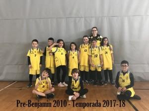 PreBenja-temp1718