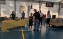 JORDepXXXVIII-Trofeos05