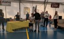 JORDepXXXVIII-Trofeos08