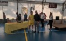 JORDepXXXVIII-Trofeos11