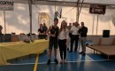 JORDepXXXVIII-Trofeos12