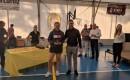 JORDepXXXVIII-Trofeos13