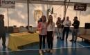 JORDepXXXVIII-Trofeos14
