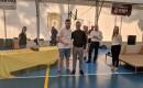 JORDepXXXVIII-Trofeos16