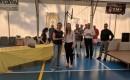 JORDepXXXVIII-Trofeos17