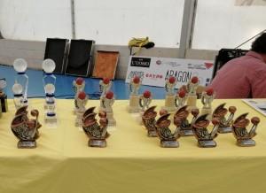 ORDepXXXVIII-Trofeos01