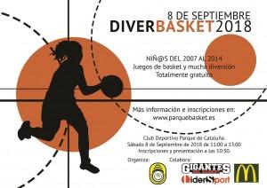 diverbasket2018_1