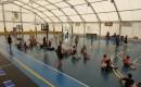 DiverBasket2018_08