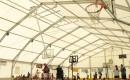DiverBasket2018_11