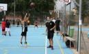 DiverBasket2018_18