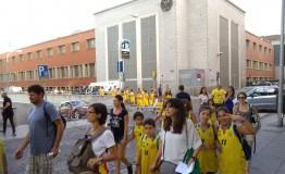 ParqueSeleccion06