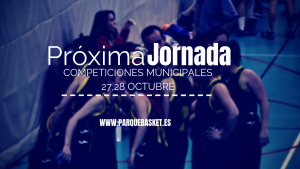 jornadaMunicipales27-28oct