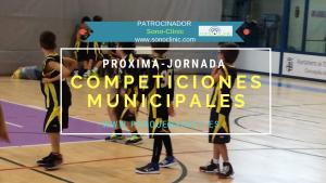 JornadaMunicipal-temp18-19_jr2