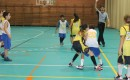 MinibasketAlevinFem-temp2018-jr3-05