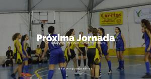 jornada17-18nov-temp18-19