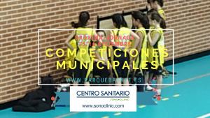 jornadaMunicipales15-16Dic