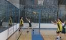 minibasketLocal-temp18-19-jr9_21