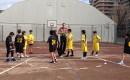 Minibasket-Jr8-10