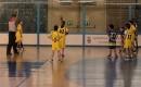 Minibasket-Jr8-21