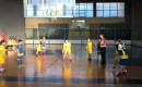 Minibasket-Jr8-24