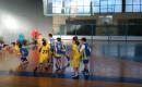 Minibasket-Jr8-27