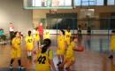 Minibasket-Jr8-28