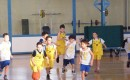 Minibasket-Jr8-30