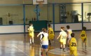 Minibasket-Jr8-36