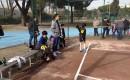 Minibasket-Jr8-5