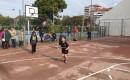 Minibasket-Jr8-6