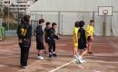Minibasket-Jr8-9
