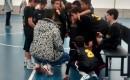 jr9-escuelas-11