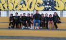 jr9-escuelas-22