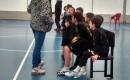 jr9-escuelas-7