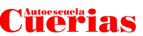 Autoescuela Cuerias