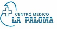 Centro Medico La Paloma