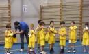 babybasketcoslada2016-13