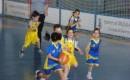 minibasket-jr19-14