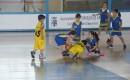 minibasket-jr19-17