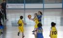 minibasket-jr19-18