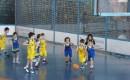 minibasket-jr19-26