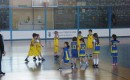 minibasket-jr19-7