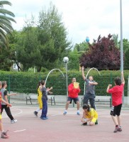 diverbasket2.0-06