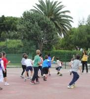 diverbasket2.0-07