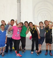 diverbasket2.0-09