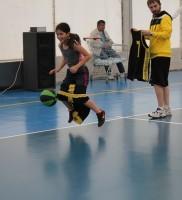 diverbasket2.0-14