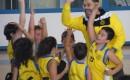 benja2008-11