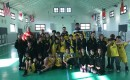 ElGraneroBasket-Grupo