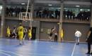 SeniorFemA-Playoff-24
